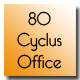 80g cyclus office