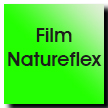 Etiquettes natureflex biodegradable et compostable
